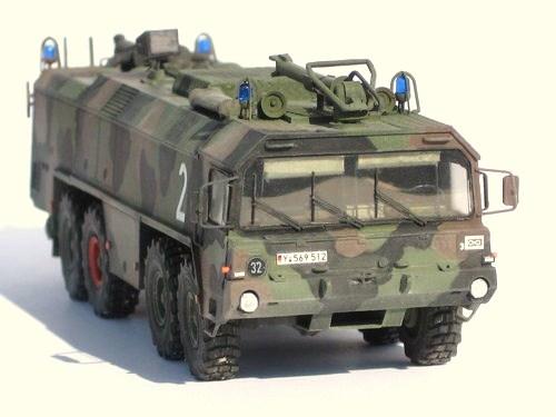 FlKfz 8000