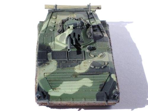 OT-90