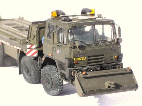 Tatra 815 PMS