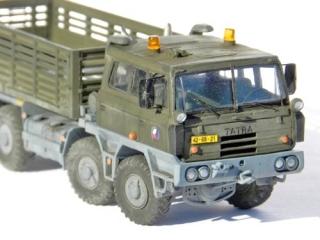 Tatra T 815 VT