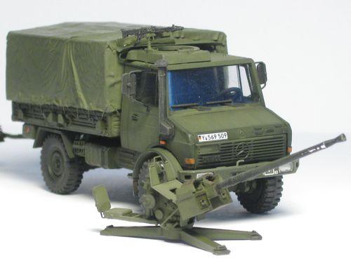 FK-20 mm
