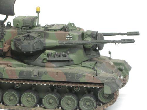 Gepard 1 A2