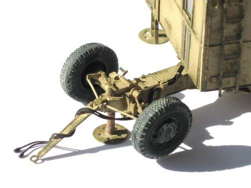 Radar PRV-10