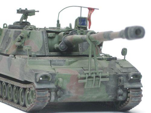 M 109 A2