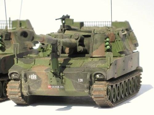 M-109A5Ö
