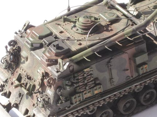 M 88A1
