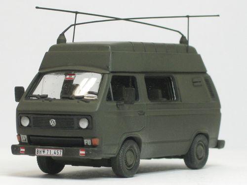 VW T3 FMKW