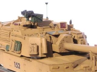 M 109A6 Paladin