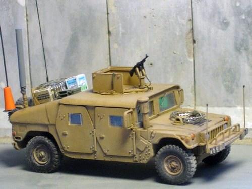 M 1114