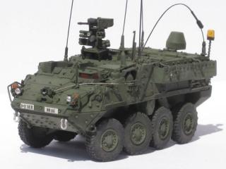 M 1130 CVATCP