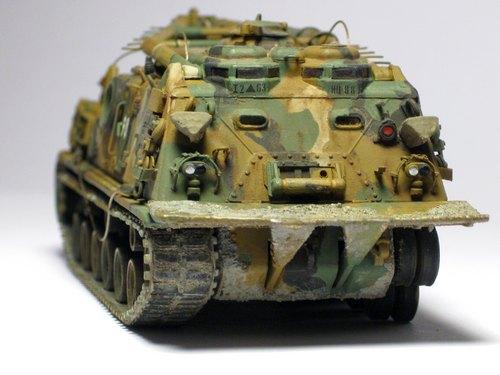 M 88 A1