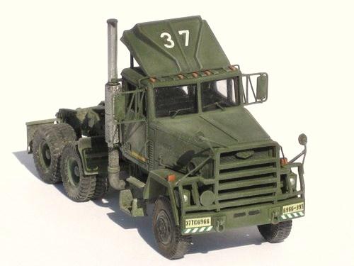 SzgM. M915