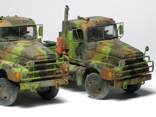 M 916A1